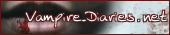 VampireDiaries.com