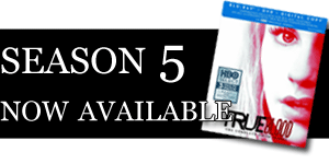 season5dvd_shop