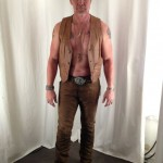 Robert Patrick joins True Blood season 5 - True-Blood.net