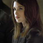 True Blood Season 5 - Lucy Griffiths