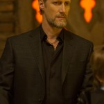 True Blood Season 5 - Christopher Heyerdahl