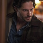 True Blood Season 5 - Joe Manganiello