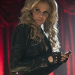 True Blood Season 5 - Kristin Bauer van Straten