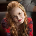True Blood Season 5 - Deborah Ann Woll
