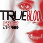 TrueBlood_S5_Pam.indd