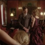 True Blood 1905 Wardrobe