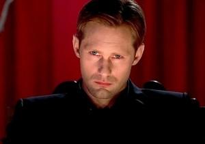 True Blood episode 504 We'll Meet Again - Alexander Skarsgard as Eric Northman