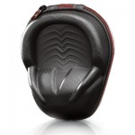 Win True Blood themed V-MODA V-80 headphones