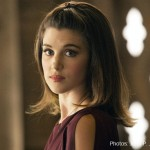"True Blood - ""Sunset"" Cast: Lucy Griffiths Credit: John P. Johnson/HBO"
