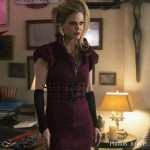 "True Blood - ""Sunset"" Cast: Kristin Bauer van Straten Credit: John P. Johnson/HBO"