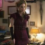 "True Blood - ""Sunset"" Cast: Kristin Bauer van Straten Credit: John P. Johnson/HBO"