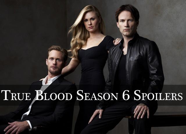 TrueBlood_season6_spoilers
