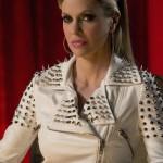 Kristin Bauer van Straten - Credit: John P. Johnson/HBO