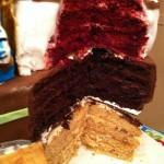 Cakes by Caitlin