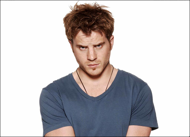 True Blood Season 6 Casting News: Meet Ben