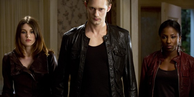 "True Blood UK: ""Save Yourself"" {Season Finale}"