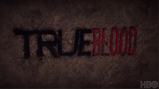 Enter to Win True Blood on DVD (Canada)