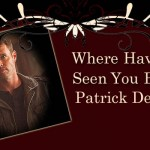 where-have-i-seen-you-patrick-devins
