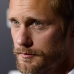 Alexander-Skarsgard-Zero-Dark-Thirty-Michael-Buckner-Getty-4-426x265