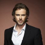 SamTrammell_lead