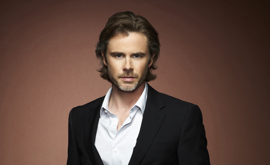 sam trammell the fault in our starssam trammell height, sam trammell instagram, sam trammell, sam trammell the fault in our stars, sam trammell imdb, sam trammell wife, sam trammell net worth, sam trammell dexter, sam trammell facebook, sam trammell twins, sam trammell twitter, sam trammell missy yager, sam trammell gay, sam trammell jason lee, sam trammell interview, sam trammell movies, sam trammell cocked