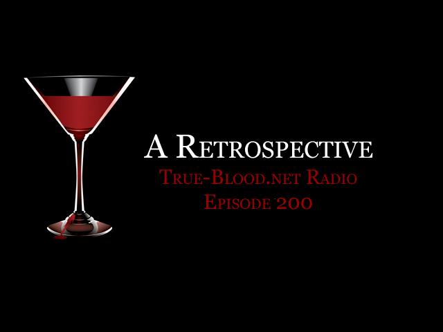 TBPodcast200