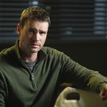 scott-foley-550
