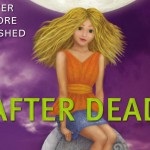 afterdead_lead