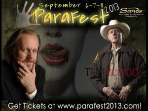 parafest13