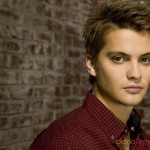 "BROTHERS & SISTERS - ABC's ""Brothers & Sisters"" stars Luke Grimes as Ryan Lafferty. (ABC/MIRANDA PENN TURIN)"