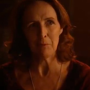 true-blood-fiona-shaw