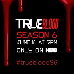truebloods6-poster