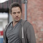Michael Raymond-James Promoted to Series Regular on ONCE UPON A TIME