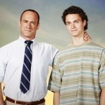 First Look: Christopher Meloni Stars in New FOX Comedy