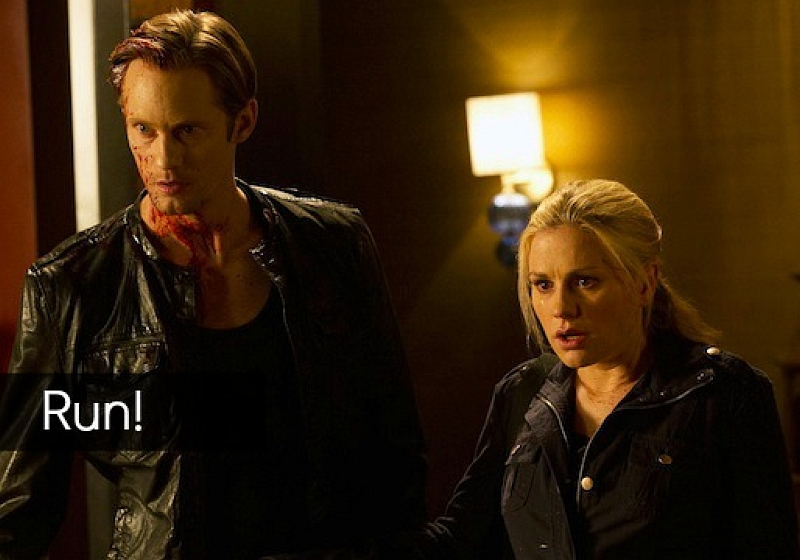 TrueBlood-512-season5finale-graphic