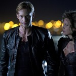 PHOTOS: 22 True Blood Season 6 Pics &#8211; Niall, Ben, Sookie, Eric, Bill, Pam + more!