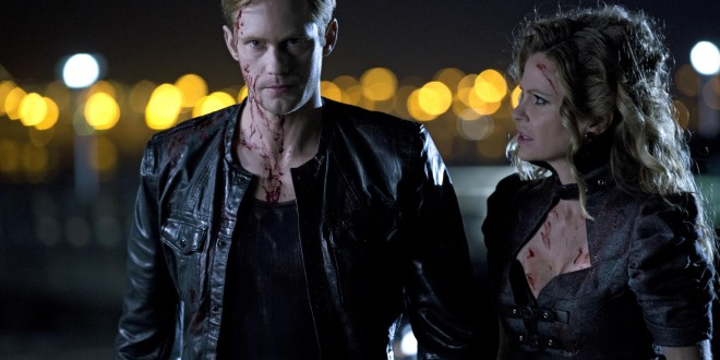 VIDEO: 3 Sneak Peeks at True Blood Season 6 Premiere
