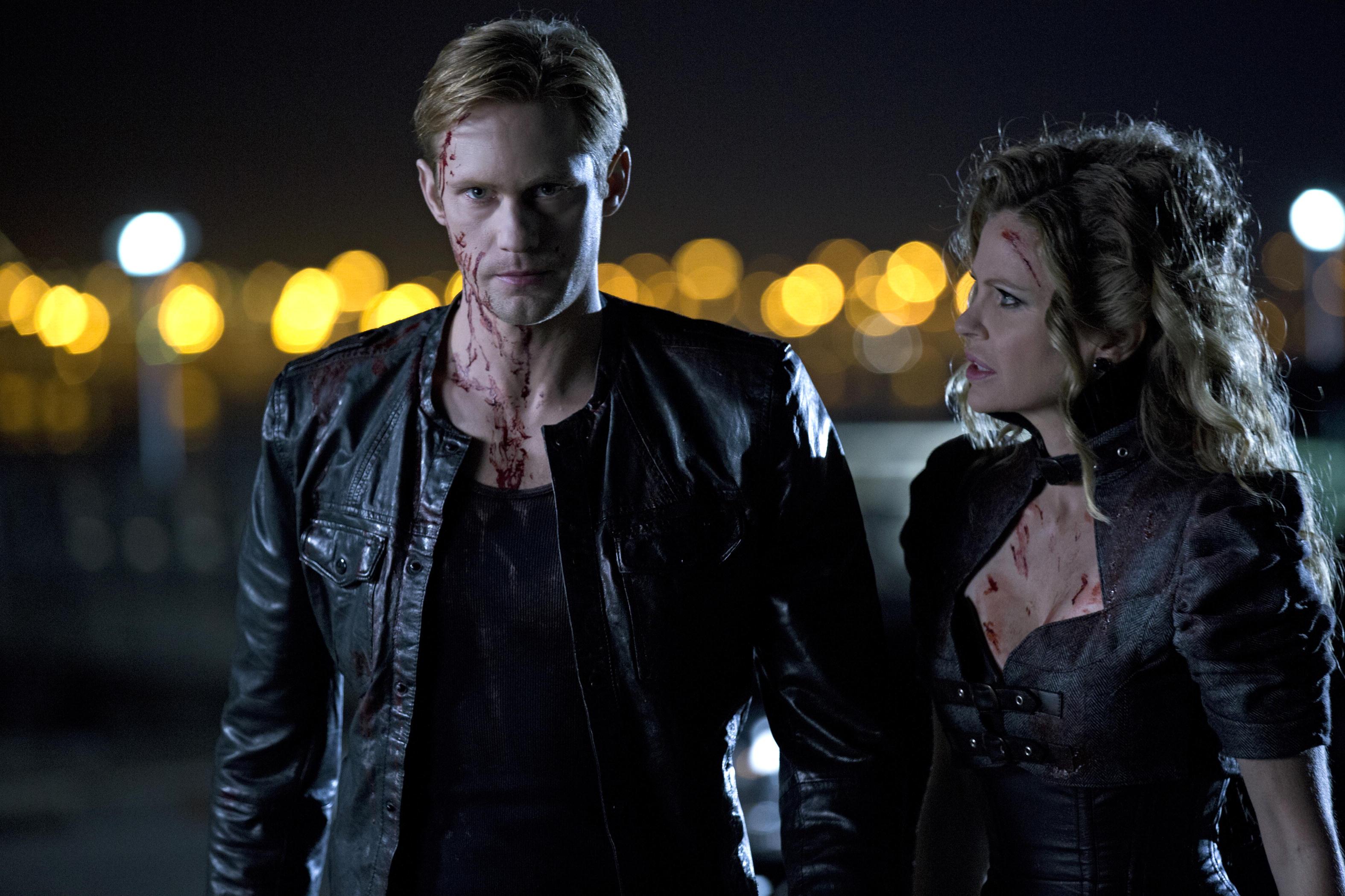 True Blood season 6 - True-Blood.net