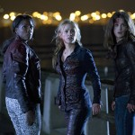 True Blood Season 6 Premieres June 17 in Australia
