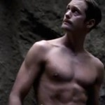 shirtless-Eric-S6-trailer