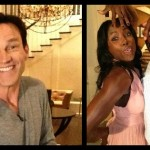 PHOTOS: True Blood Live Photo Booth Fun with the Cast