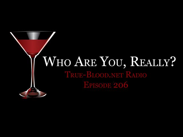TBPodcast206