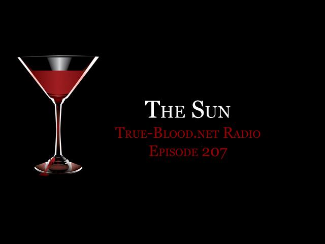 TBPodcast207