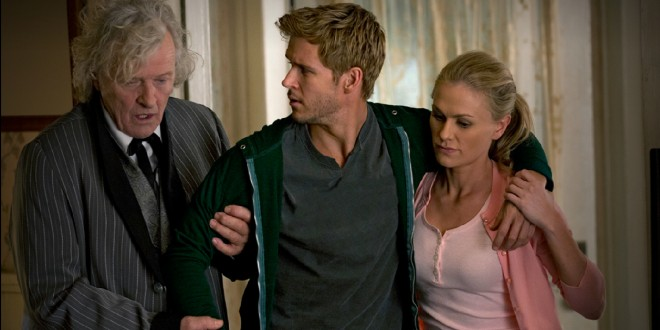 PHOTOS: More from True Blood Episode 6.03
