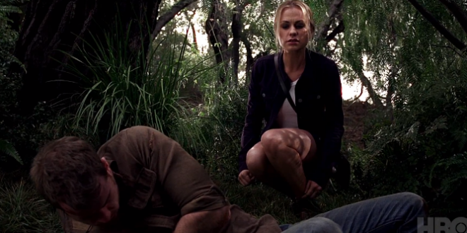 Sneak Peek: Sookie Meets Ben in True Blood Episode 6.02