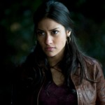 true-blood-janina-gavankar