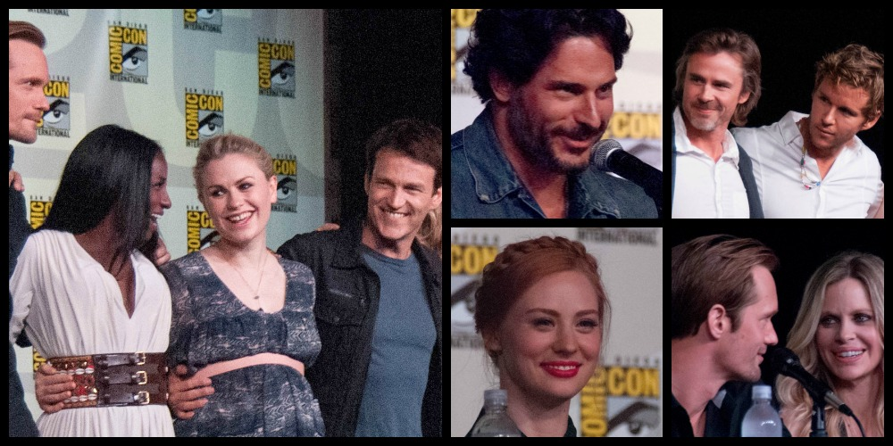 SDCC12-collage