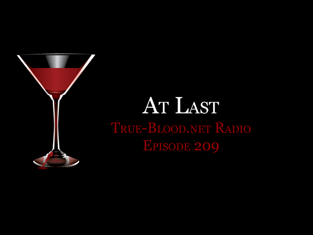 TBPodcast209