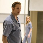 "True Blood 6.05 ""F**k the Pain Away"""