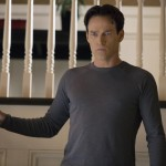 "Stephen Moyer on Season 7: ""I'm really excited, really sad."""